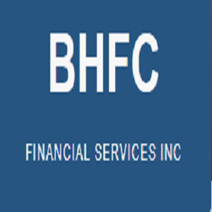 BHFC Financial Services Exposed