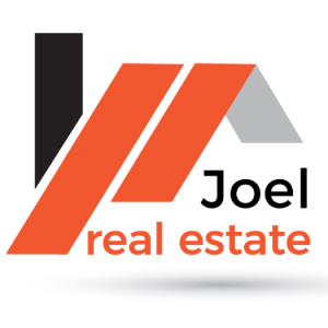 Joel Real Estate