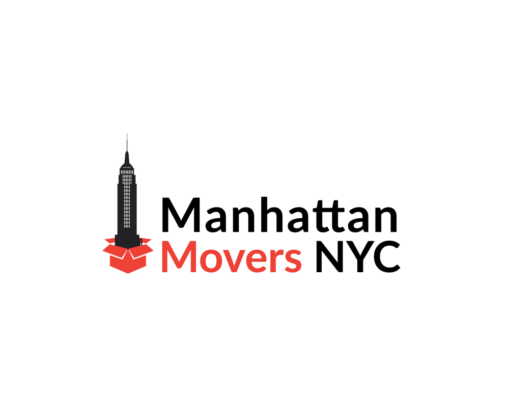 Manhattan Movers NYC