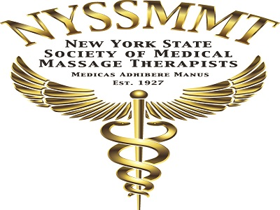 New YorkMassage Therapy