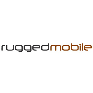 Rugged Mobile