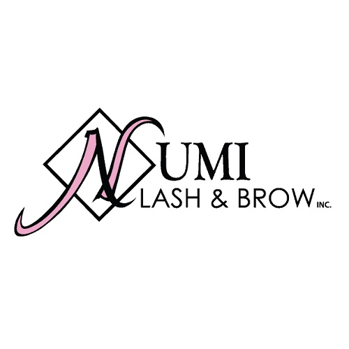 Numi Lash & Brow Inc.