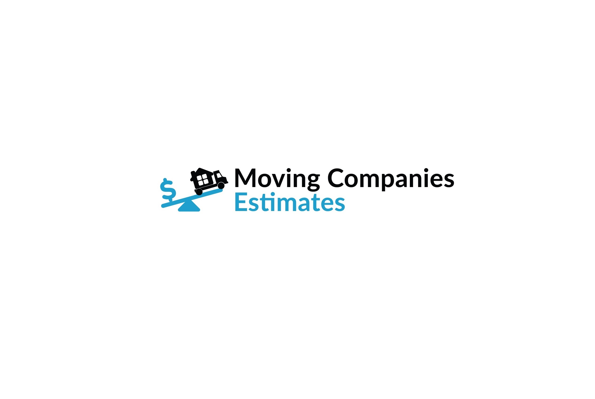 Moving Companies Estimates