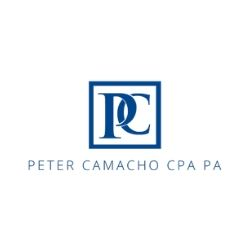 Peter Camacho CPA PA