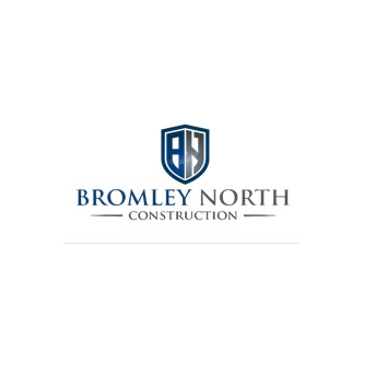 Bromley North Construction