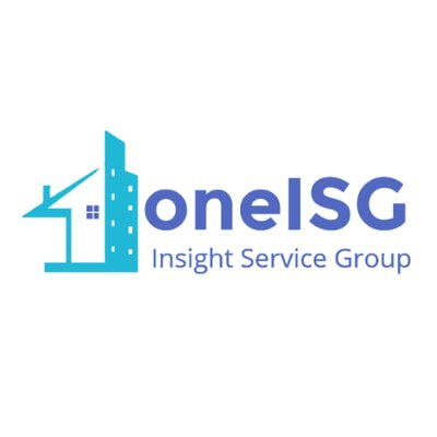 Insight Service Group