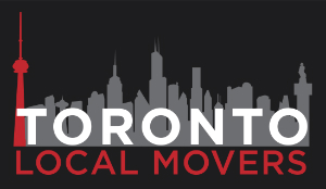 Toronto Local Movers