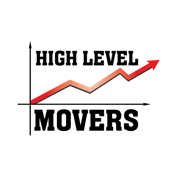High Level Movers Toronto