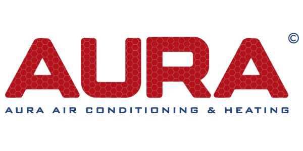 Aura Air Conditioning and Heating Ltd