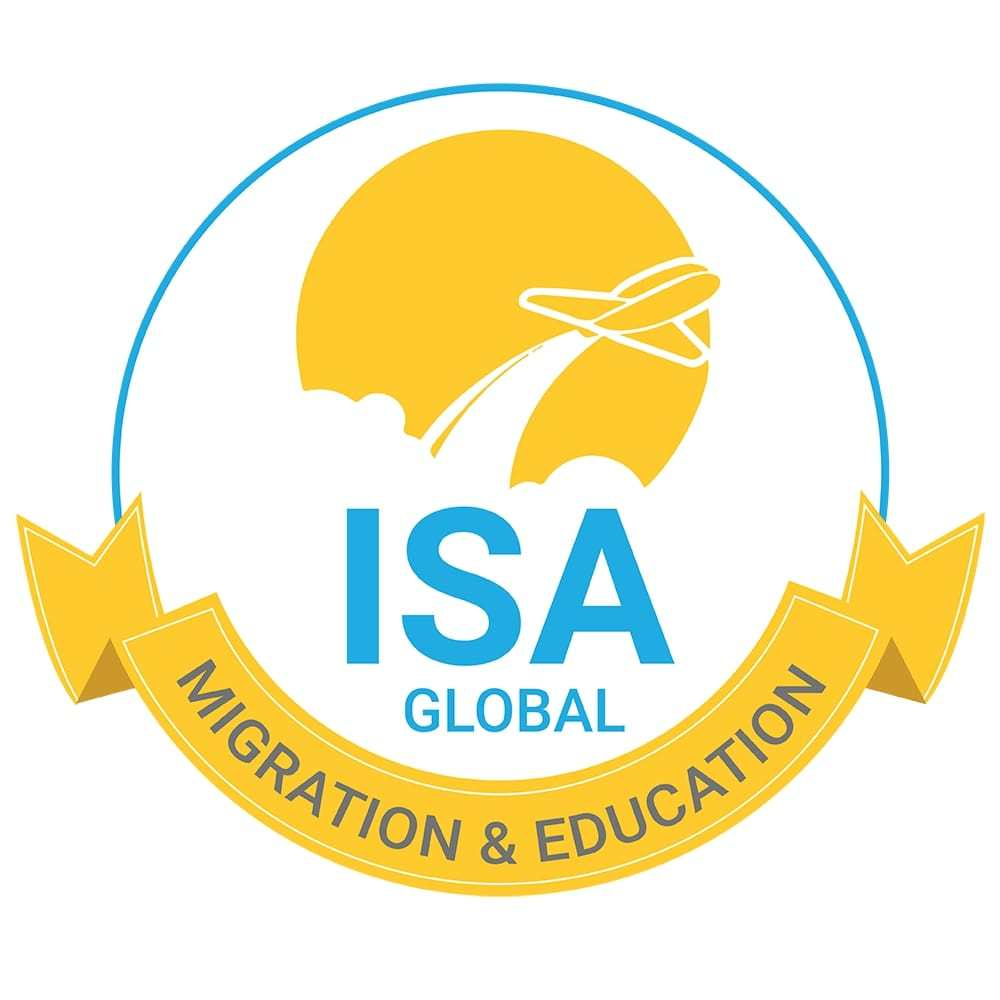 Migration Agent Adelaide-ISA Migrations and Education Consultants