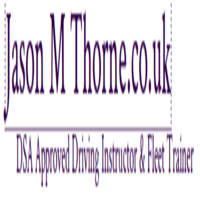 Jason M Thorne
