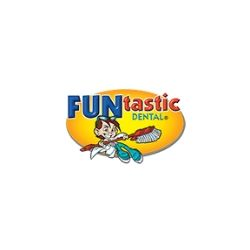 FUNtastic Dental & Orthodontics