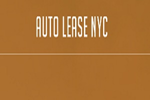 Lease Best New Trucks and SUV