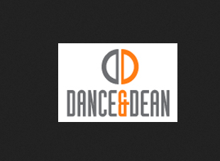 Dance and Dean Limited