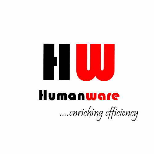 Humanware Technology - HR Software Company