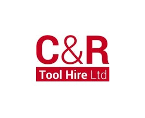 C&R Tool Hire Ltd