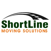 ShortLine Moving Solutions Inc.