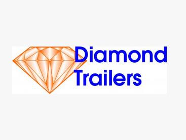Diamond Trailers