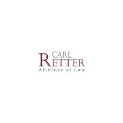 LAW OFFICES OF CARL R. RETTER