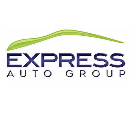Express Auto Group