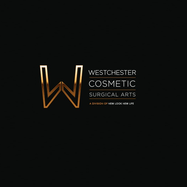 Westchester Surgical Arts
