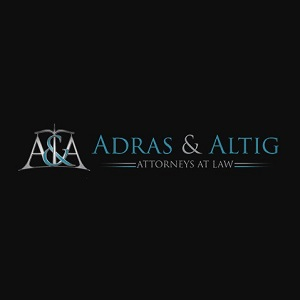 Adras & Altig, Attorneys at Law