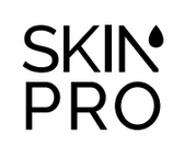 Skin Pro International