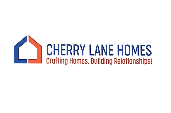 Cherry Lane Homes