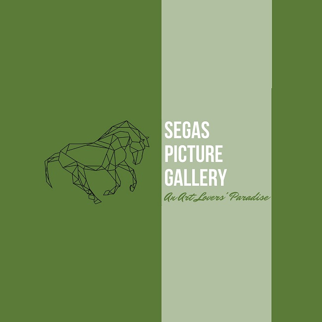 Segas Picture Gallery