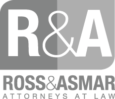 Ross & Asmar Immigration Lawyers