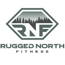 Rugged North Fitness