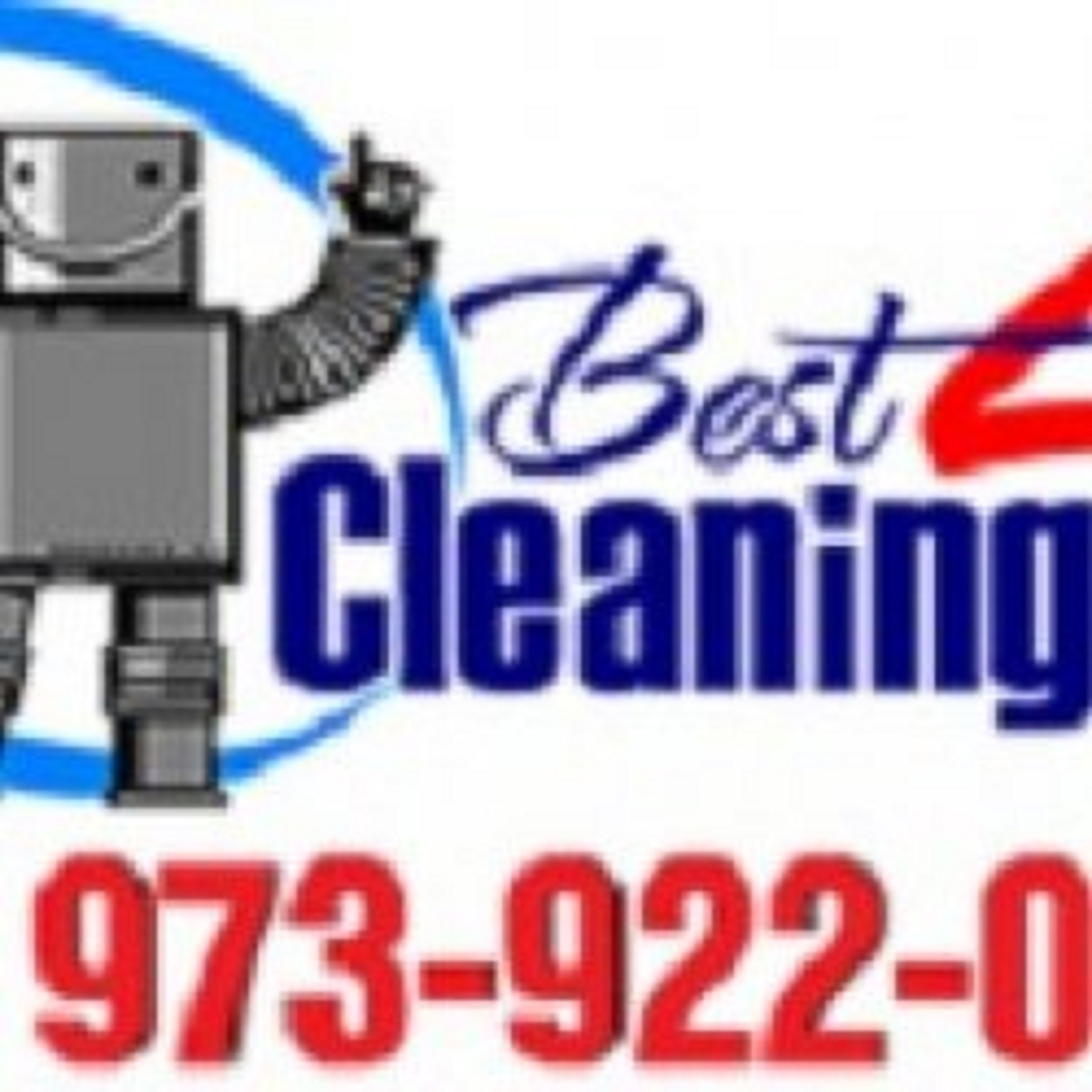 Best Air Duct & Dryer Vent Cleaning