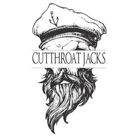 Cutthroat Jacks