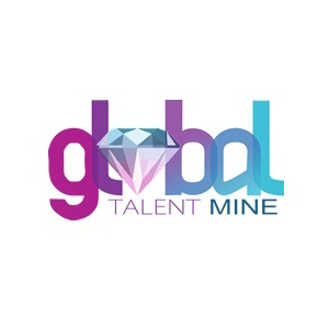 Global Talent Mine