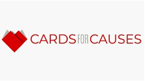 Cards For Causes
