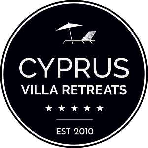 Cyprus Villa Retreats