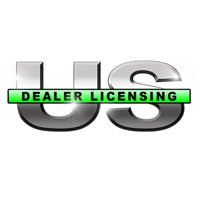 US Dealer Licensing