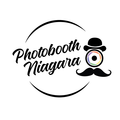 Photo Booth Niagara