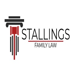 Stallings Law Firm