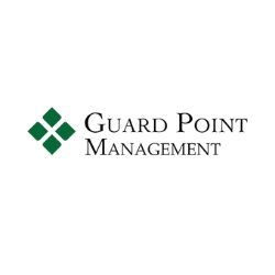 Guard Point Management