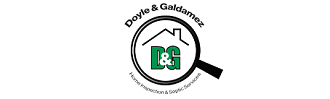 Doyle & Galdamez Home Inspection & Septic Service