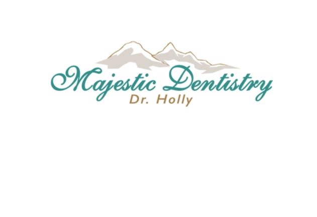 Majestic Dentistry