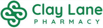 Clay Lane Pharmacy