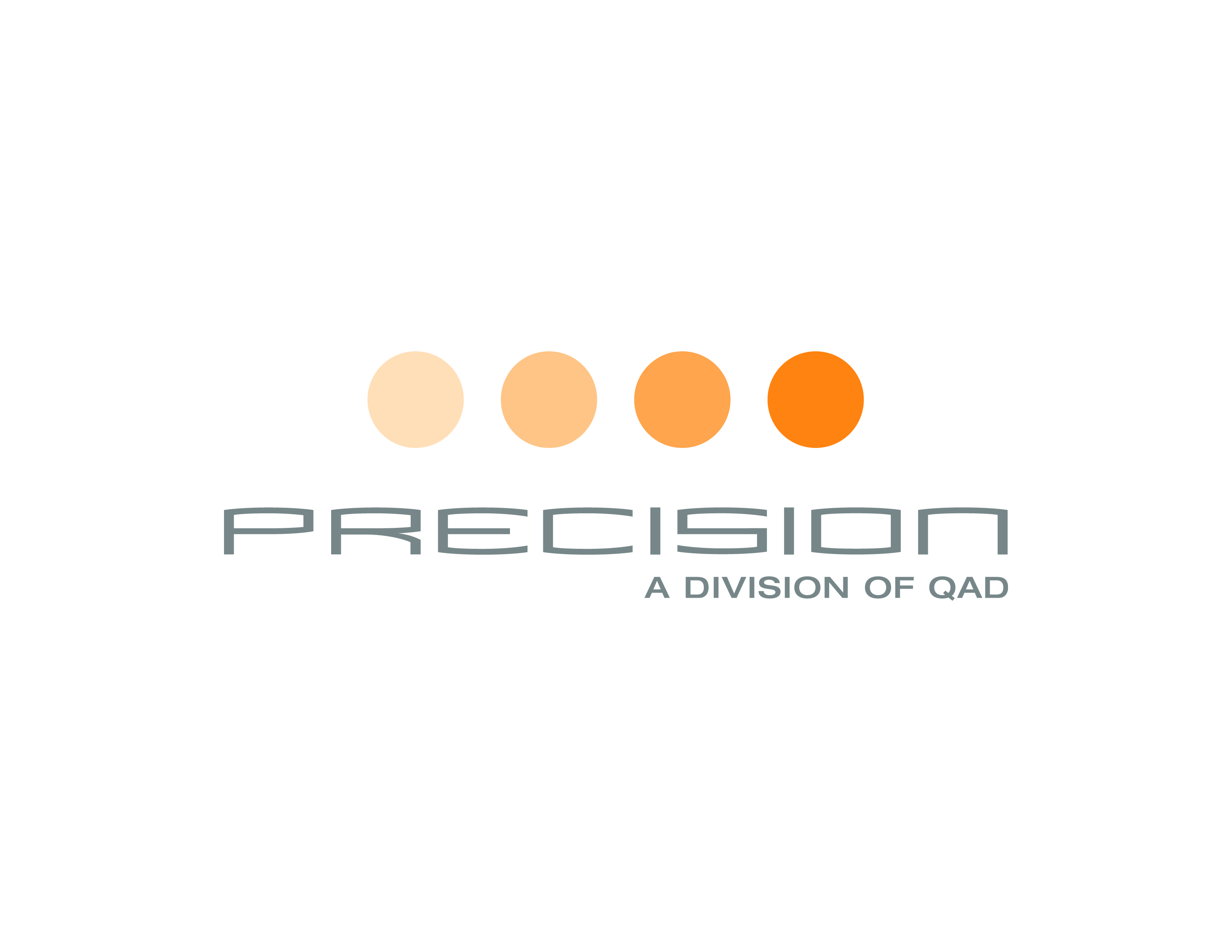 Precision Software