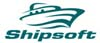 SHIPSOFT SOLUTIONS