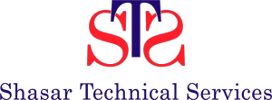 Shasar Technical Services