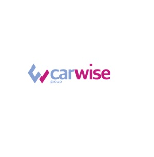 Carwise Group