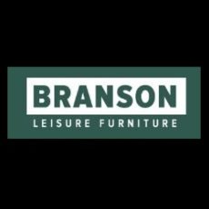 Branson Leisure Ltd