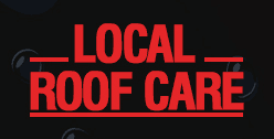 Local Roof Care Adelaide