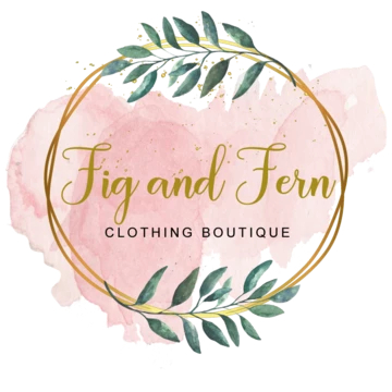 Fig and Fern Boutique